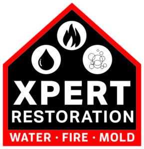 Xpert Restoration